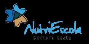 Nutriescola
